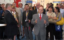 intergeo2006 2 mala