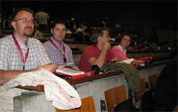 stuttgart2007 4 mala
