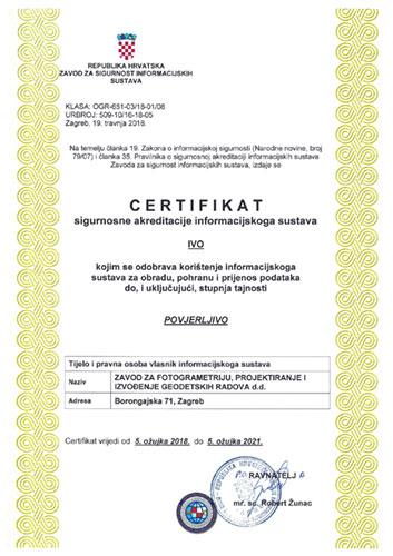 certifikat ivo 2019 350x500